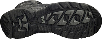 Magnum® Stealth Force 8.0 Waterproof Insulated Tactical Boots